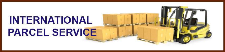 INTERNATIONAL-PARCEL-SERVICE