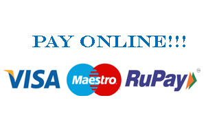 payonline courier
